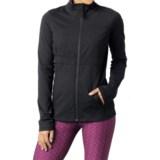 prAna Reeve Lightweight Jacket (For Women)