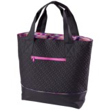 prAna Ayanna Yoga Tote Bag