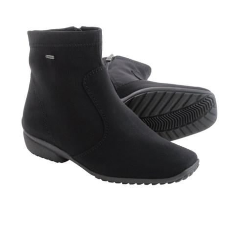 Ara Piper Gore-Tex® Winter Boots - Waterproof (For Women)