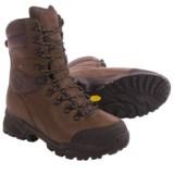 Irish Setter Treeline Gore-Tex® Hunting Boots - Waterproof, Insulated (For Men)