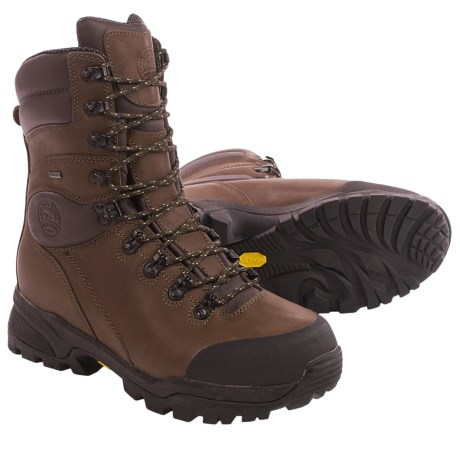Irish Setter Treeline Gore-Tex® Hunting Boots - Waterproof, Insulated (For Men)