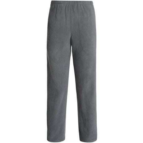 Columbia Sportswear Glacial Pants (For Little and Big Girls)
