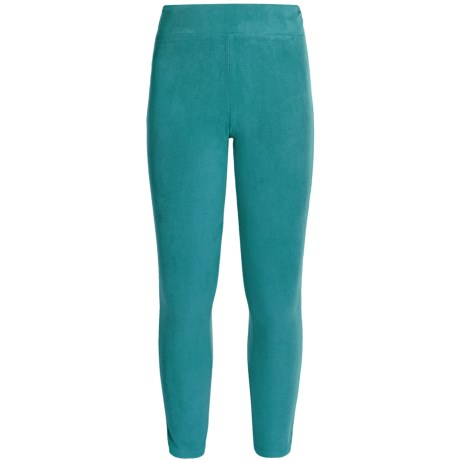 Columbia Sportswear Glacial Leggings (For Little and Big Girls)
