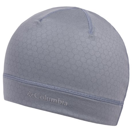 Columbia Sportswear Trail Flash Beanie (For Men and Women)