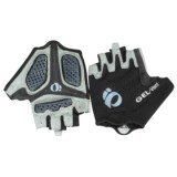Pearl Izumi Gel Vent Pro Cycling Gloves (For Women)