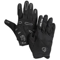 Pearl Izumi Full-Finger Gel Vent Cycling Gloves (For Men)