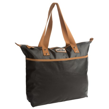 Kavu Babette Bag (For Women)