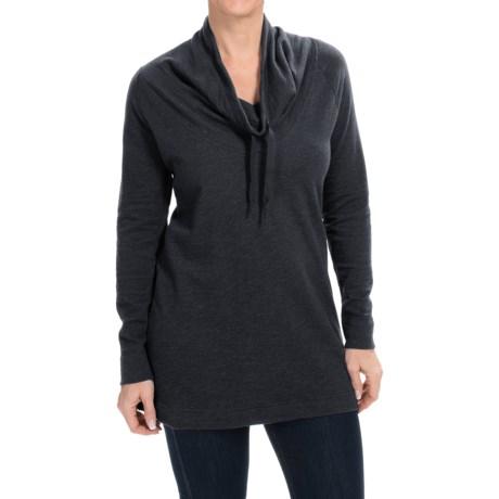Columbia Sportswear North Alp Sweater - Cowl Neck (For Women)