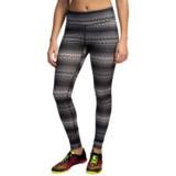 Columbia Sportswear Trail Bound Omni-Wick® Leggings (For Women)