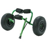 Seattle Sports Mighty Mite 2.0 Boat Cart