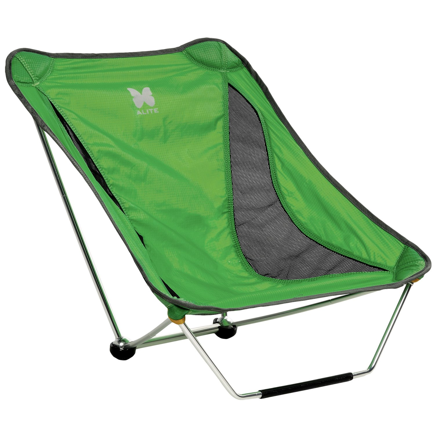 Alite Designs Mayfly 20 Camp Chair 106NY Save 50