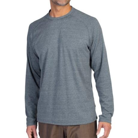 ExOfficio Javano Shirt - Long Sleeve (For Men)