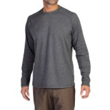 ExOfficio Javano Shirt - Long Sleeve (For Men)