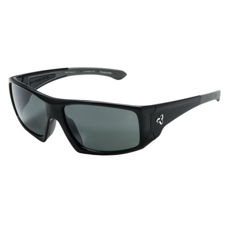 RYDERS EYEWEAR Trapper Sunglasses - Polarized