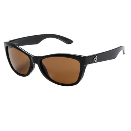 RYDERS EYEWEAR Gatto Sunglasses (For Women)