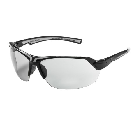 RYDERS EYEWEAR Binder Sunglasses - Photochromic