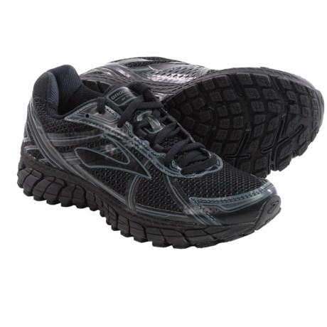 Brooks Adrenaline GTS 15 Running Shoes (For Women)