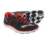 Brooks PureConnect 4 Running Shoes - Minimalist (For Men)