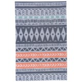Now Designs Jacquard Dish Towel