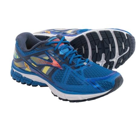 Brooks Ravenna 6 Running Shoes (For Men)
