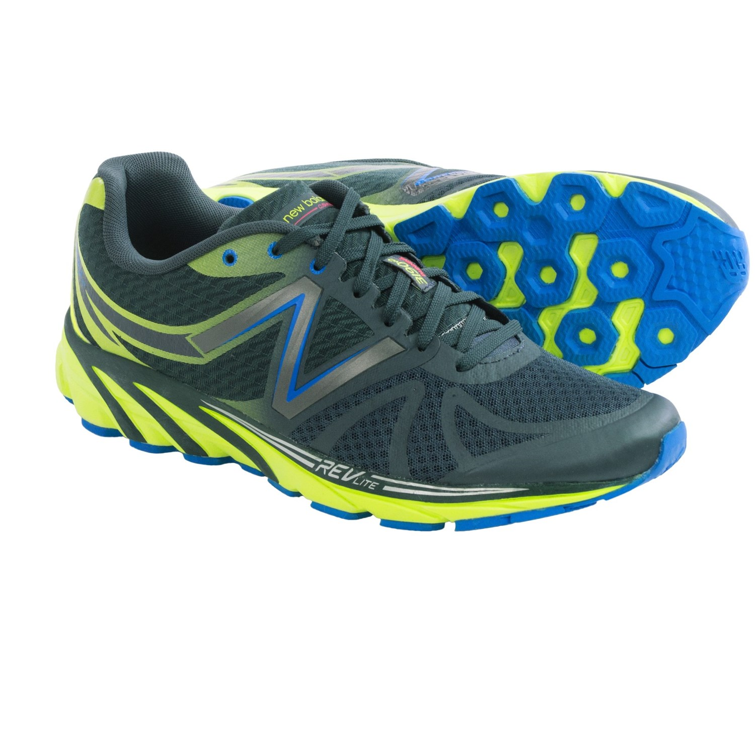 Running Shoes In Rehoboth