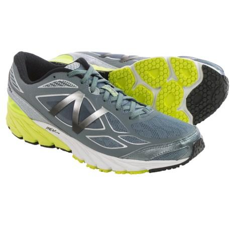 New Balance 870v4 Running Shoes (For Men)