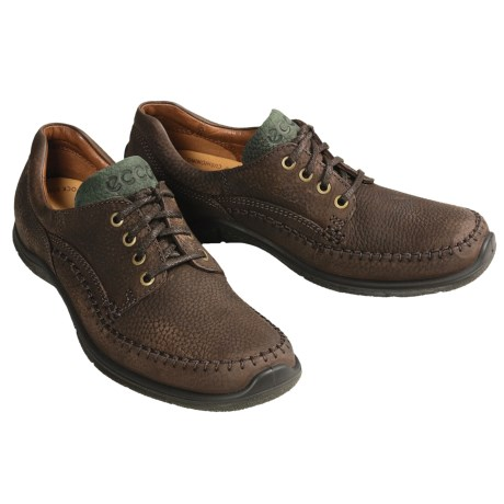 22d96a57c507 ecco cross mens shoes for sale   OFF56% Discounts