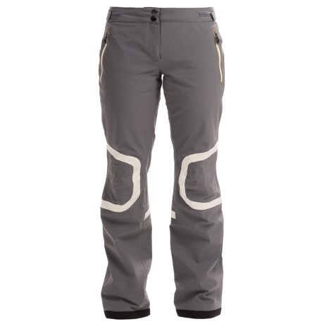 Lole Salome Thermaglow Ski Pants - Waterproof, Insulated (For Women)