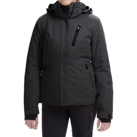 Lole Lea Ski Jacket - Waterproof, Insulated (For Women)