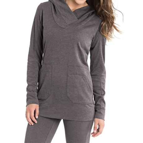 Lole Call You Hooded Sweatshirt (For Women)