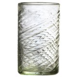 Global Amici Solana Hiball Glass