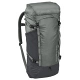Eagle Creek Ready Go Backpack - 30L, Laptop Sleeve
