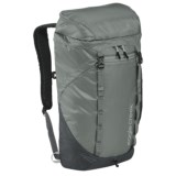 Eagle Creek Ready Go Backpack - 25L, Laptop Sleeve