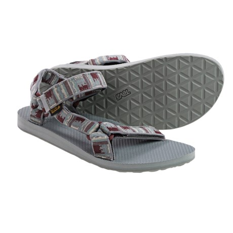 Teva Original Universal Inca Sport Sandals (For Men)