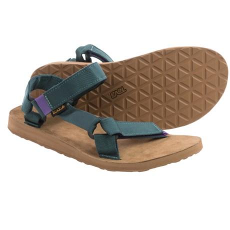 Teva Original Universal Backpack Sandals (For Men)