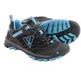 Keen Nasu Trail Shoes - Waterproof (For Women)