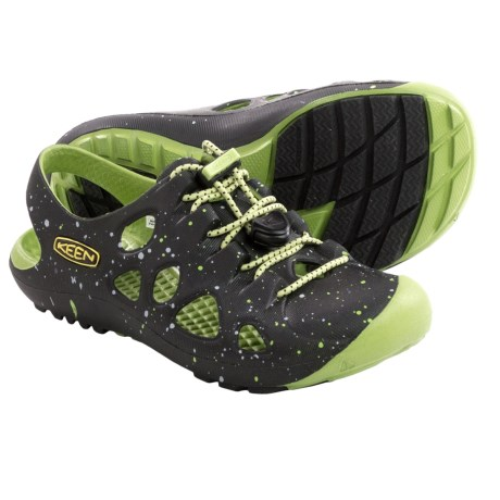 Keen Rio Sport Sandals (For Toddlers)