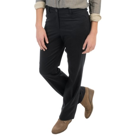 Pendleton Ultra 9 Stretch Twill Lady Rider Pants (For Women)