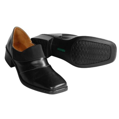 Josef Seibel Britany Shoes - Slip-Ons (For Women)