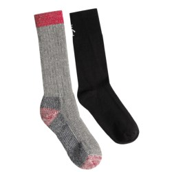 SmartWool Ultimate Hunting System Socks - Merino Wool (For Men and Women)