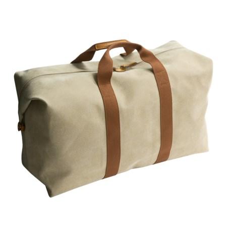 Bric's Cargo Duffel Luggage Bag