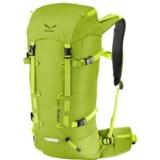 Salewa Miage 35 Backpack