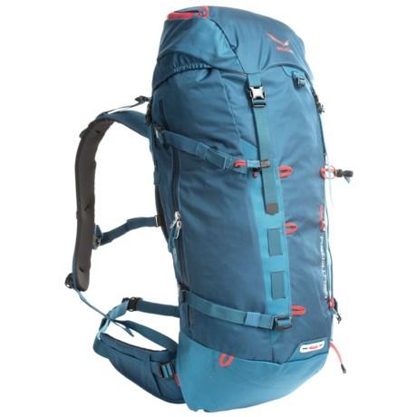 Salewa Peuterey 32 Backpack