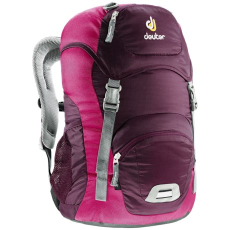 Deuter Junior Backpack (For Little and Big Kids)