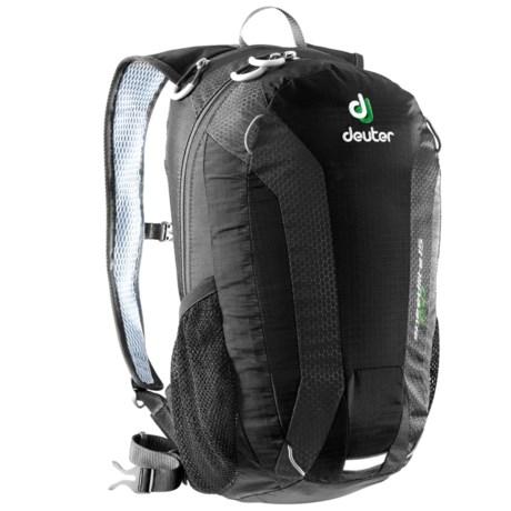 Deuter Speed Lite 15 Backpack