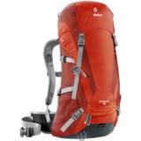 Deuter AC Aera 22 SL Backpack - Internal Frame (For Women)
