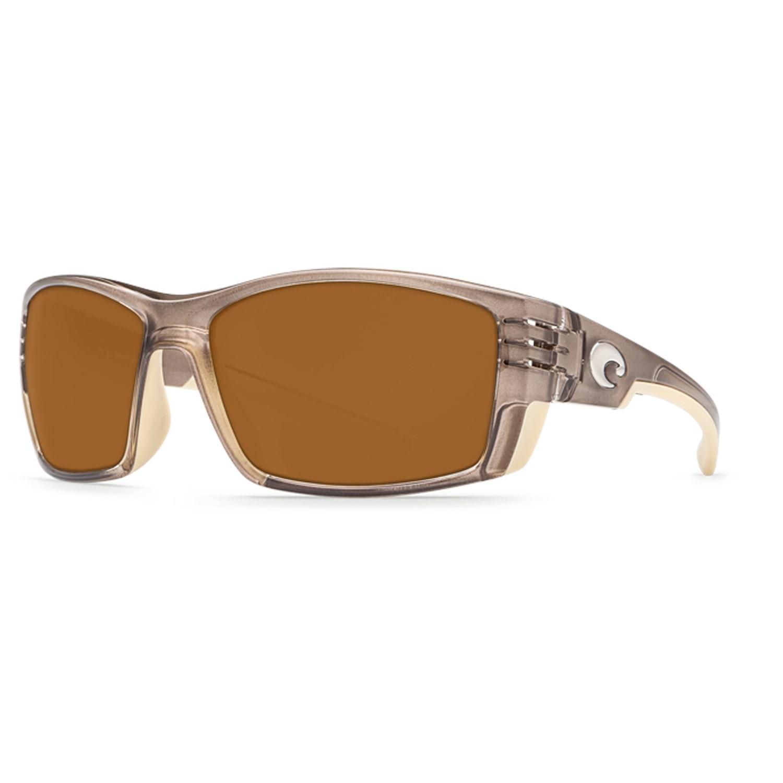 bfe47cbd9f Costa Harpoon 580g Sunglasses For Sale - Bitterroot Public Library
