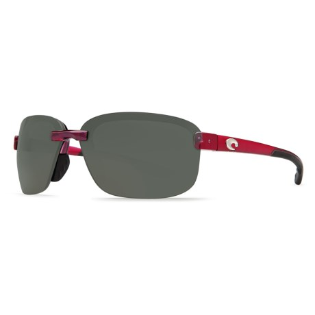 Costa Austin Sunglasses - Polarized 580P Lenses