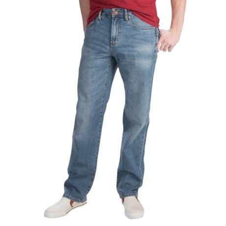 Tommy Bahama Nash Denim Jeans - Authentic Fit, Straight Leg (For Men)