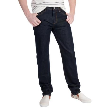 Tommy Bahama Jameson Vintage Denim Jeans - Straight Leg (For Men)